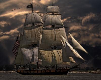 sailing-ship-659758_640