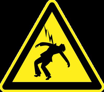 electricity-98819_640