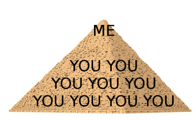 pyramid-me-youxcf