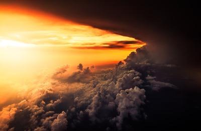 cloud-1867317_640