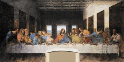 the-last-supper-1921290_640