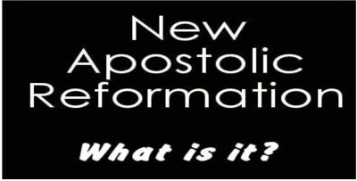 12-2-The-New-Apostolic-Reformation-b