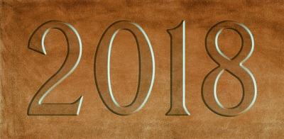 year-2726650_640